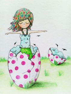 #Pasqua# Sorprendete e fatevi sorprendere#