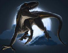 Jurassic Park Trilogy, Jurassic Movies, Jurassic World Dinosaurs, Jurassic Park World, Fantasy Creatures, Mythical Creatures, Jurassic World Fallen Kingdom, Godzilla, Falling Kingdoms