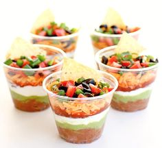 individual-seven-layer-dips-cluster-wm-2