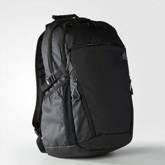 adidas Skyline Backpack - Black | adidas US | @giftryapp