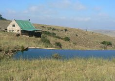 Longview Ranch South Africa, Ranch, Cabin, House Styles, Places, Beautiful, Home Decor, Africa, Guest Ranch