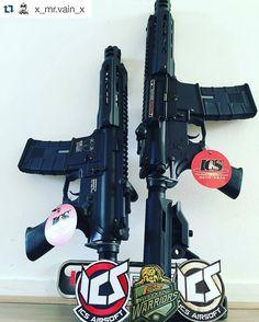 #ics #CXPUK1 captain partner. #icsairsoftgun #icsairsoft #icsgun #airsoft #airsoftgun #uk1 #cxpgun #uk1captain #gun #rifle #bbgun #EBB #AEG #loveairsoft