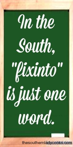 23 Best Southern charm quotes images   Southern sayings ...