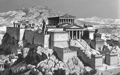 Google Image Result for http://www.greeceathensaegeaninfo.com/a-greece-travel/a-athens/ancient-acroplois.jpg