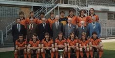 Dundee United with the Scottish League Cup Dundee United, As Roma, Home Team, World Famous, Fc Barcelona, Scotland, Competition, The Unit, Football