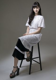Ayami Nakajo