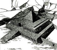 http://profidom.com.ua/arkhitektura/vseobshhaja-istorija-arkhitektury/498-drevnij-jegipet-arkhitektura-srednego-carstva-period-vii-xvii-dinastij-konec-iii-tys-do-n-e-xvii-v-do-n-e-chast-1
