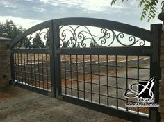 34 Best Avos Inc Gates Driveway Gates Man Gate Images