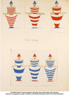 Google Image Result for http://img.artknowledgenews.com/files2012jan/Grit-Kallin-Fischer-Petrouchka.jpg