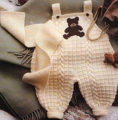 Kids knits www.LKnits.com