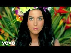 Cartomanzia Whatsapp: Katy Perry - Roar (Official)