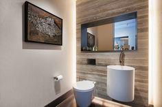 Manhattan Penthouse by Turett Collaborative Architecture (13)