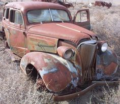 Vintage Chevy auction to deal in low-mileage gems