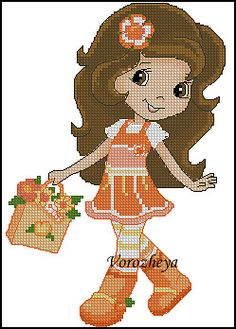 Small Cross Stitch, Cross Stitch For Kids, Cross Stitch Boards, Cute Cross Stitch, Modern Cross Stitch, Cross Stitch Designs, Cross Stitch Patterns, Cross Stitching, Cross Stitch Embroidery