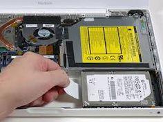 inverter drive repair - http://www.driveinvert.co.uk/AboutUs.aspx