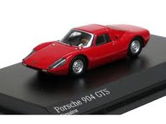 Image result for porsche scale models