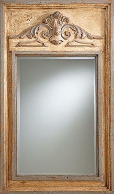 biedermeier mirror - Szukaj w Google