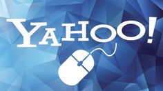 Yahoo enters the esports market with an eye on video http://ift.tt/24At8iG  Chances are if you arent creating your own esports vertical by now you might be way behind the curve.  Yahoo announced its entry into covering competitive gaming full-time late Tuesday. It will bring on full-time staff and company resources to create a multi-pronged esports platform which includes live streaming and produced video player and team stats and scores and a live chat.  SEE ALSO: Game developers are very…