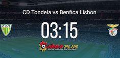 http://ift.tt/2zhgL2t - www.banh88.info - BANH 88 - Tip Kèo - Soi kèo VĐQG Bồ Đào Nha: Tondela vs Benfica 3h15 ngày 18/12/2017 Xem thêm : Đăng Ký Tài Khoản W88 thông qua Đại lý cấp 1 chính thức Banh88.info để nhận được đầy đủ Khuyến Mãi & Hậu Mãi VIP từ W88  (SoikeoPlus.com - Soi keo nha cai tip free phan tich keo du doan & nhan dinh keo bong da)  ==>> CƯỢC THẢ PHANH - RÚT VÀ GỬI TIỀN KHÔNG MẤT PHÍ TẠI W88  Soi kèo VĐQG Bồ Đào Nha: Tondela vs Benfica 3h15 ngày 18/12/2017  Soi kèo Tondela vs…
