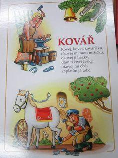 Preschool, Books, Literatura, Libros, Kid Garden, Book, Kindergarten, Book Illustrations, Preschools