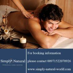 Albarsha Massage in Dubai ☎ 00971526241244 Booking Information, Massage Center, Sharjah, Natural World, Spa, Relax, Personal Care, Qatar Doha, Dubai Uae