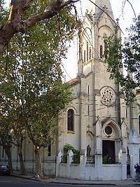 http://pinterest.com/bairespinea/    Villa Crespo, Buenos Aires, Argentina