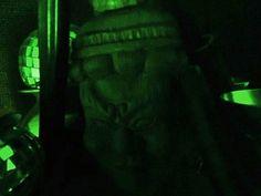 自彫り仏像・天部【隠れ家プライベートサロン|東京新宿たけそら】