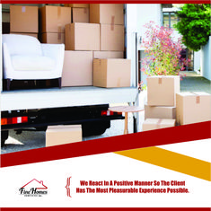 Stressed about shifting to a new place? Mover Company, Make A Choice, Packers And Movers, Sit Back, Relax, Places, Outdoor Decor, Home, Ad Home