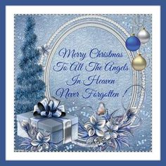 60 Ideas Birthday Quotes For Dad In Heaven Merry Christmas For 2019 Merry Christmas In Heaven, Merry Christmas Quotes, Christmas Art, Christmas Ideas, Christmas Decorations, Christmas Blessings, Christmas Photos, Christmas Greetings, Family Christmas