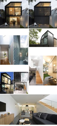 backyardhouse :: MODUS-VIVENDI