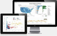 tableau dashboard - Szukaj w Google