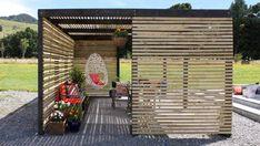 Pergola Metal, Small Pergola, Pergola Swing, Pergola Attached To House, Pergola With Roof, Cheap Pergola, Wooden Pergola, Covered Pergola, Outdoor Pergola