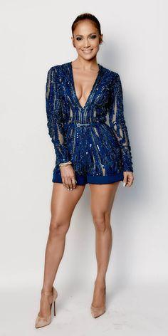 Via celebs, o macaquinho se torna alternativa ao vestido curto na moda festa; Gloria Kalil comenta o uso | Chic - Gloria Kalil: Moda, Beleza, Cultura e Comportamento