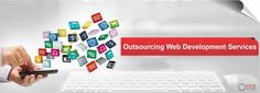 Outsource Web Development Services - Top Outsourcing India