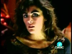Laura Branigan - Self Control - YouTube