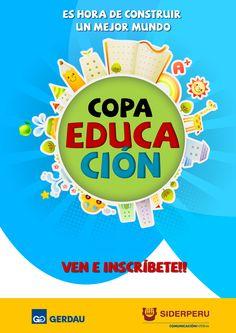 Flyer Education by MoyGR on DeviantArt Brochure Design, Deviantart, Education, Educational Illustrations, Learning, Pamphlet Design, Studying