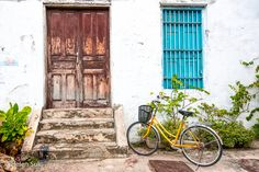 A guide to Stone Town: What to see, what to do and where to stay.