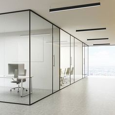 Law Office Design, Modern Office Design, Office Furniture Design, Office Interior Design, Office Interiors, Modern Office Spaces, Commercial Office Design, Modern Offices, Office Floor