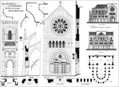 colonial building restoration -