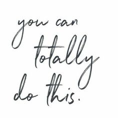 Don't hold yourself back you can TOTALLY do this #icandothis #iwill #empower #encourage #believe #belief #mindset #motivate #entrepreneur #enthusiasm #passion #plans #goals #visions #mission #believinyourself #youareenough #loveyourself
