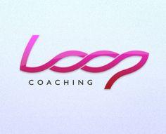 Loop Entrenamiento