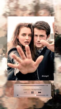 13 reasons why 13 Reasons Why Poster, 13 Reasons Why Reasons, 13 Reasons Why Netflix, Thirteen Reasons Why, 13 Reasons Why Lockscreen, 13 Reasons Why Wallpaper Iphone, Movies Showing, Movies And Tv Shows, Series Movies