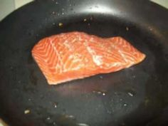 salmon recipes. Like, Repin, Share and above all Enjoy! brought to you by #SafeWeightLossTips
