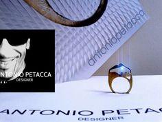 """PARTHENOPE""  info- Marcella Petacca   designerpetacca@gmail.com"