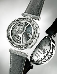 Wrist watches photography10 Wrist watches photography   various photographers