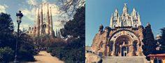 wochenendtrip-barcelona-nachtleben-fashion-mode-design-urlaub-party-spanien-kutzurlaub-shoppen-museum-strand
