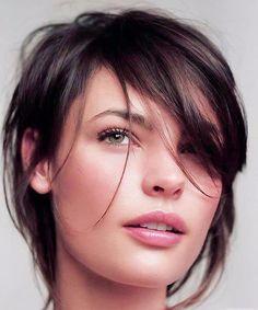 Wunderbare Frisur Ideen für Dünnes Haar Frisur Ideen für dünne Haare haben einen einzigen Zweck: – gefälschte volleres Haar. In anderen...