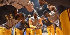 Cleveland Cavaliers   Cleveland Cavaliers Team News.  CAVS WIN GAME 4 OF EASTERN CONFERENCE FINALS