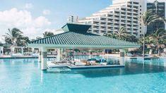 Cancun Mexico Resorts, Destin Hotels, Mexico Vacation, Varadero, All Inclusive Resorts, Hotels And Resorts, Spa Sensations, Heritage Hotel, Us Travel Destinations
