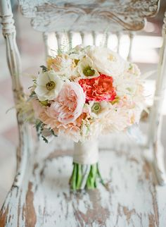 Beautiful bouquet. And Lane Dittoe photography looks awesome - will have to keep him in mind!